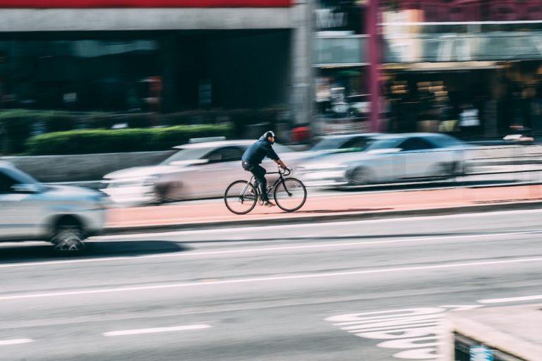 img-bike-000