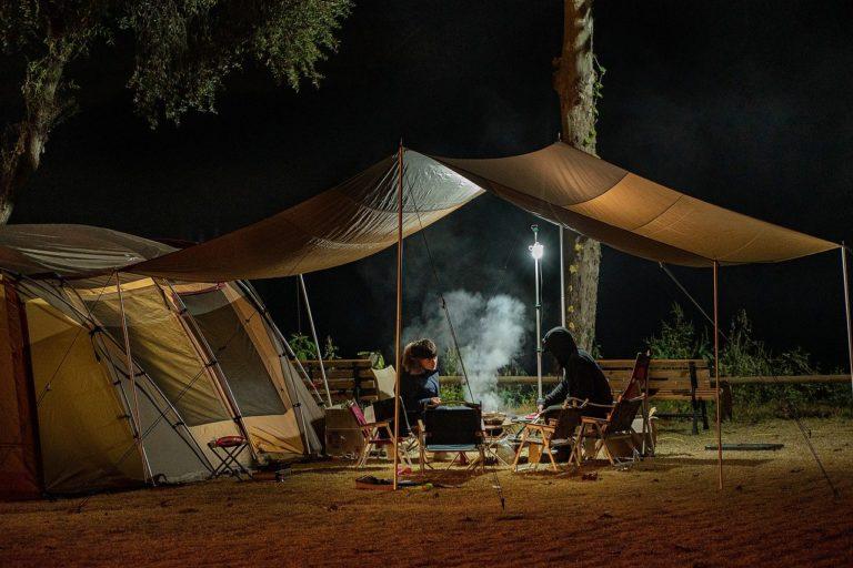img-camping-000