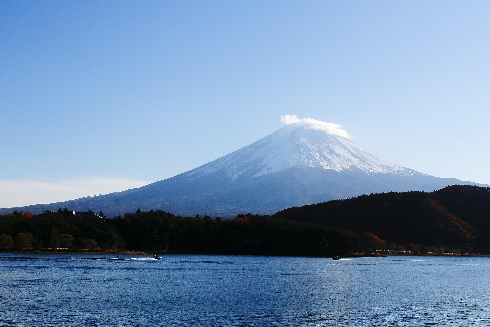 富士吉田市のおすすめグルメ