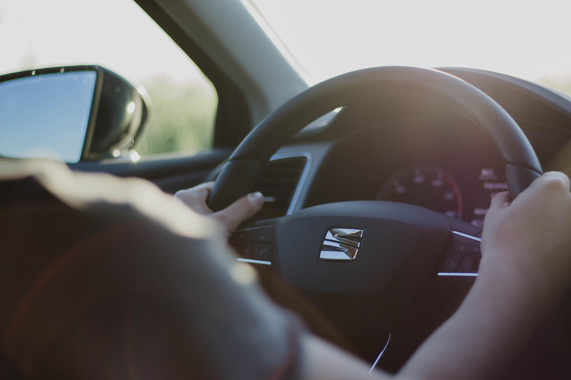 ドライブ好きに共通する思い