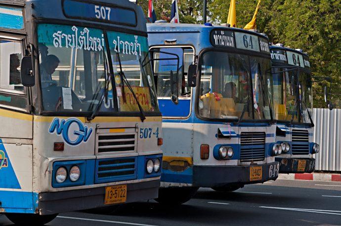 宿泊するなら都心から無料バスの送迎あり